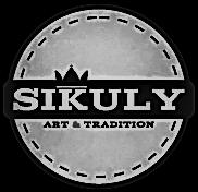 SIKULY
