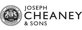 JOSEPH CHEANEY&SONS