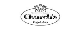 Church s Shop Online - mariodannashop.it CHURCH S Uomo - Mariodannashop 03e58924dc4